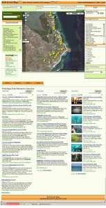 Situs Map Web 2.0